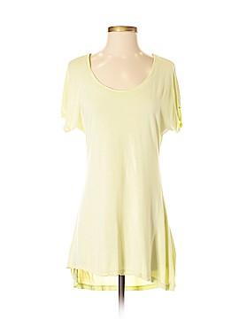 GAIAM Short Sleeve T-Shirt Size S