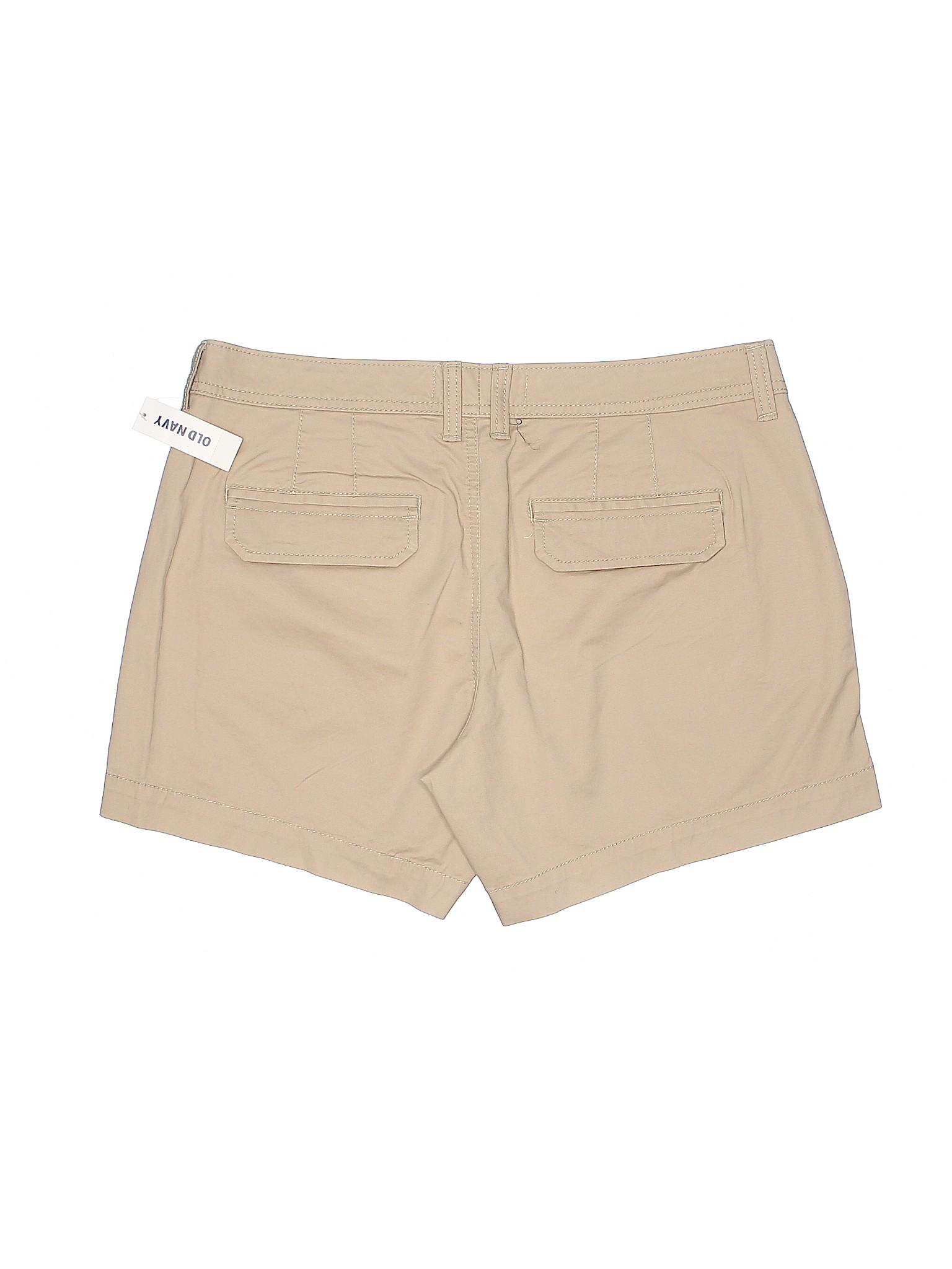 Boutique Navy Old Boutique Khaki Shorts Navy Old Khaki vAwdS1