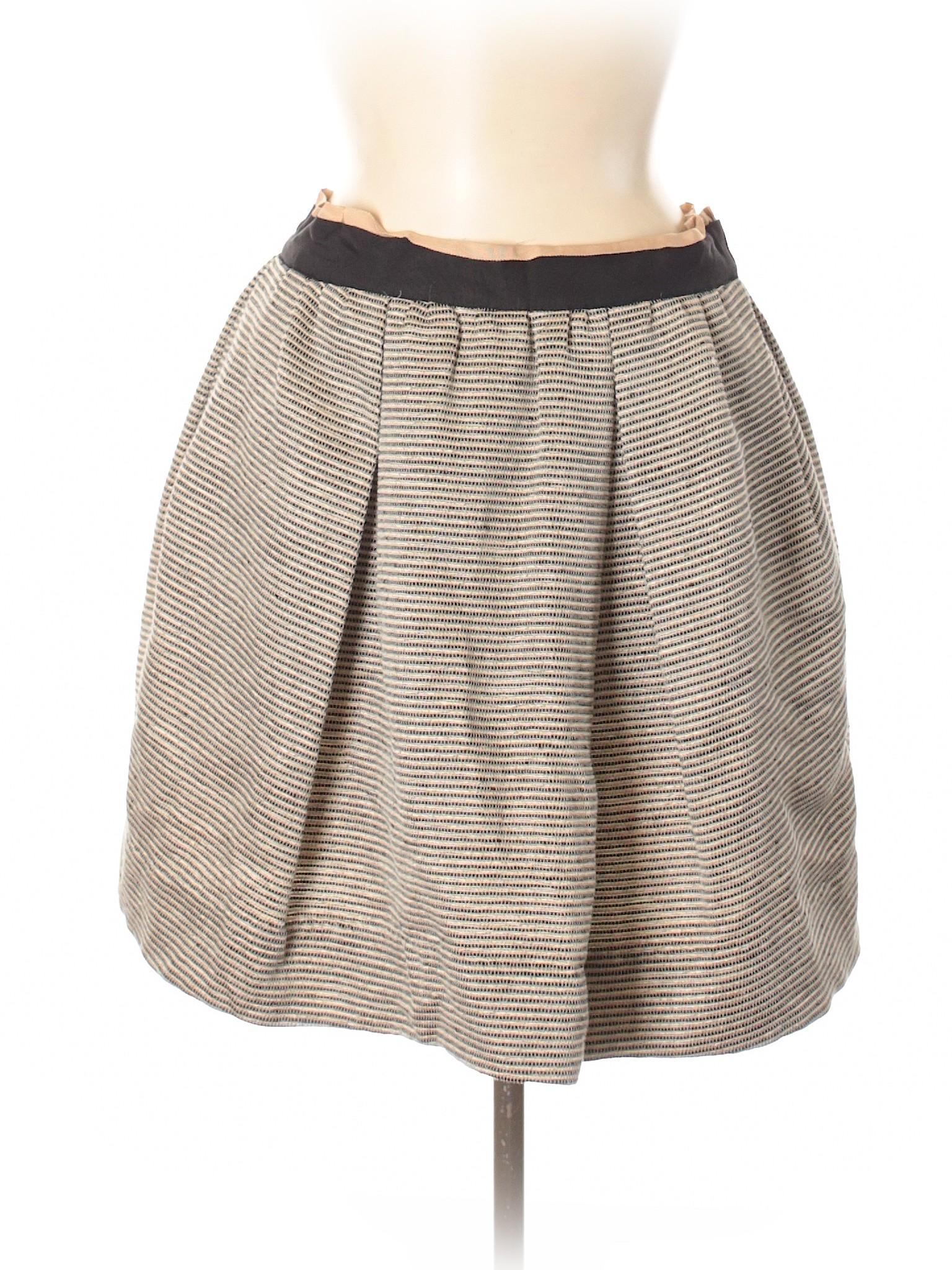 Casual Skirt Boutique Casual Boutique Boutique Skirt zqpI1n