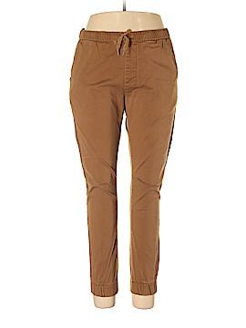 Bullhead Jeans Size L