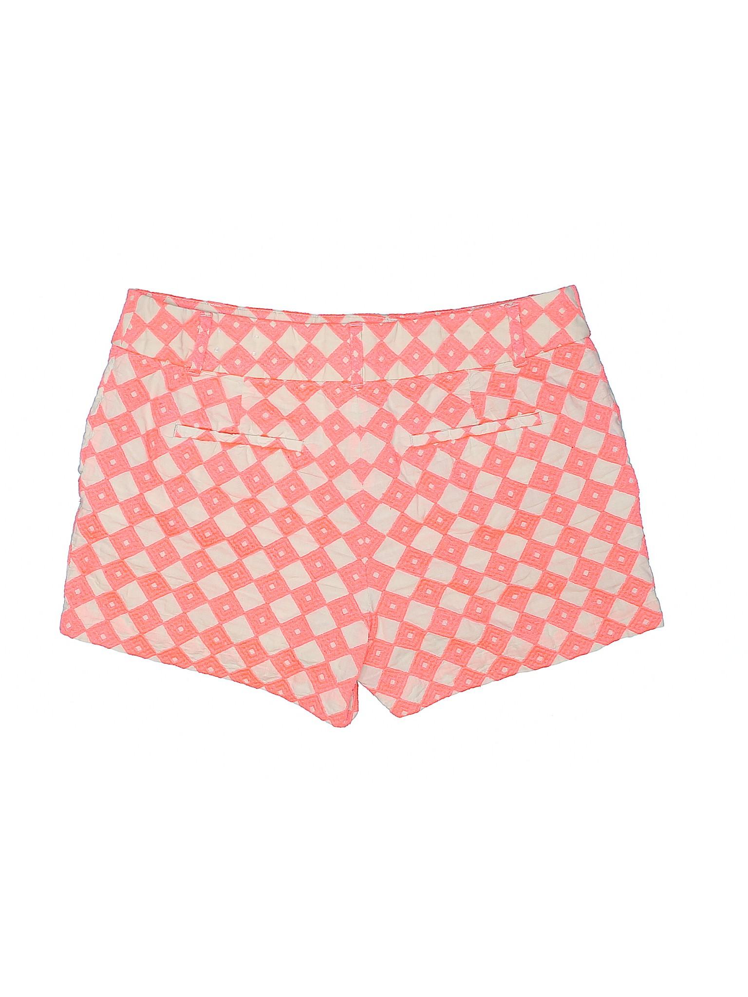 Khaki Shorts Boutique Ann leisure Taylor LOFT nAAwYvIgq