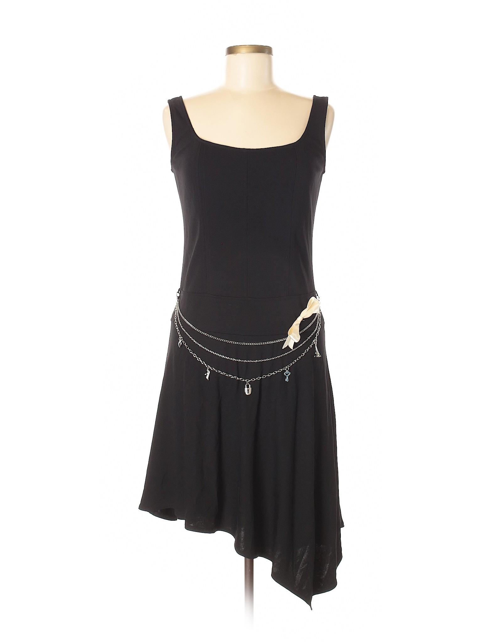 Dress ABS Selling Casual Schwartz Allen FI4aq6wH
