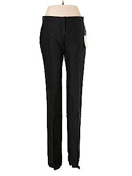 Valentino Wool Pants Size 12