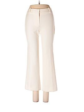 Ann Taylor Dress Pants Size 00 (Petite)