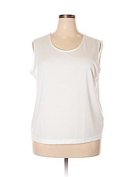 Haband! Short Sleeve T-Shirt Size XXL