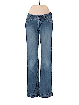 Vigoss Studio Jeans 27 Waist