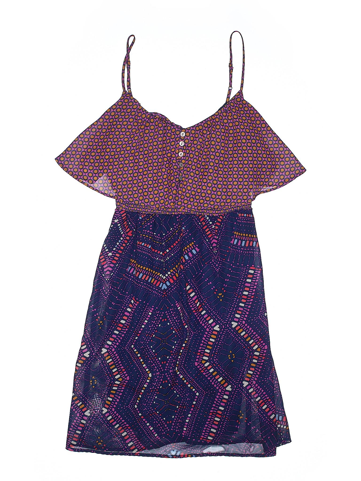 winter Casual Boutique Dress Xhilaration winter Boutique x7HES