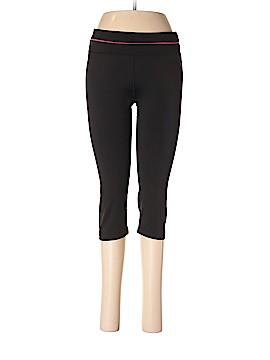 Dansko Active Pants Size M