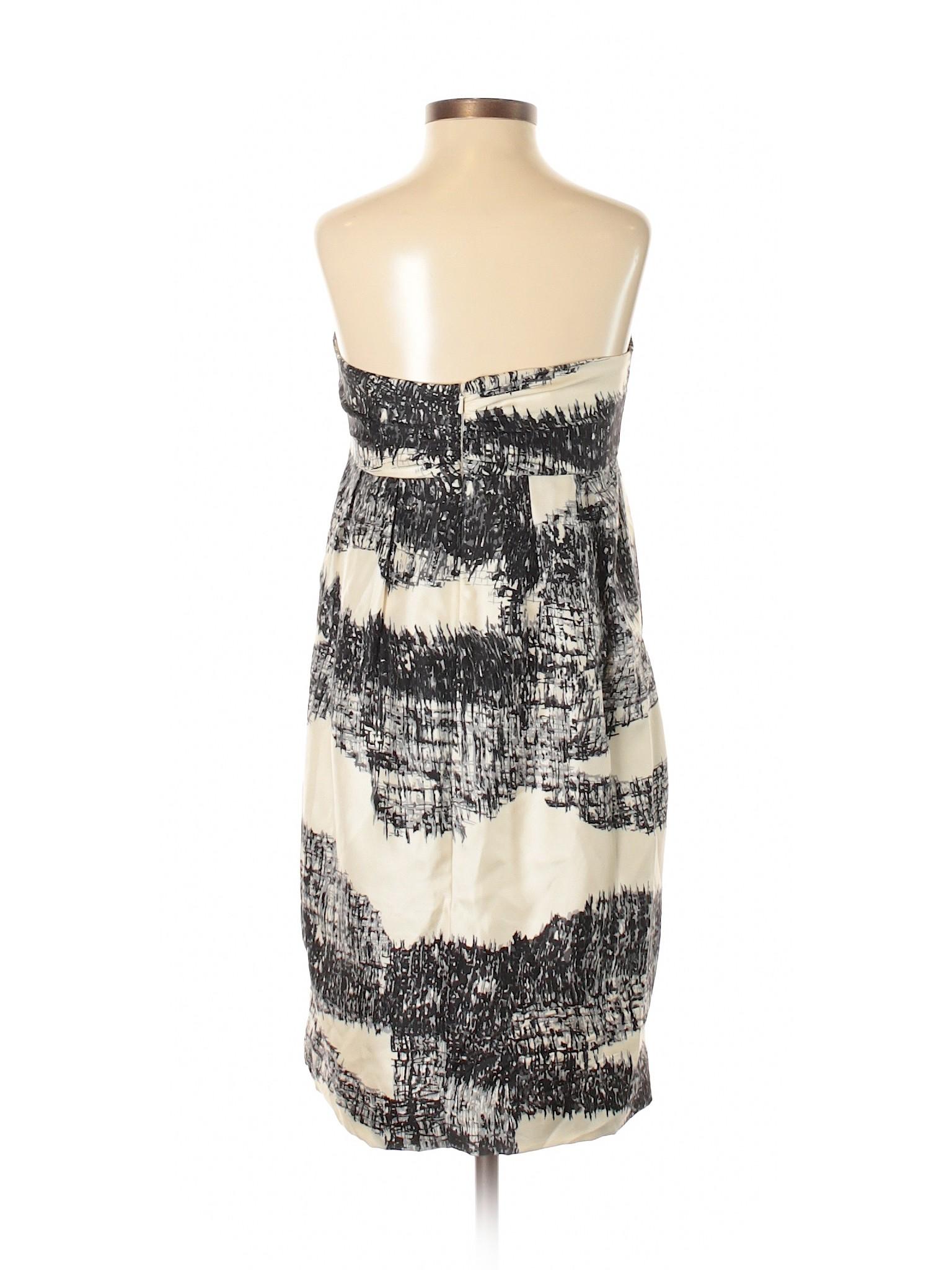 Vera Selling Wang by Casual Lavender Dress Label q66RtpxHw