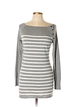 Kerisma Casual Dress Size L