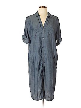 J.jill Casual Dress Size L