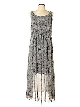 Robert Louis Casual Dress Size XL
