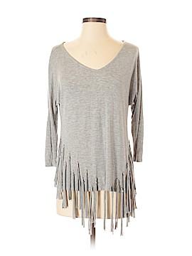 Alya 3/4 Sleeve T-Shirt Size XS