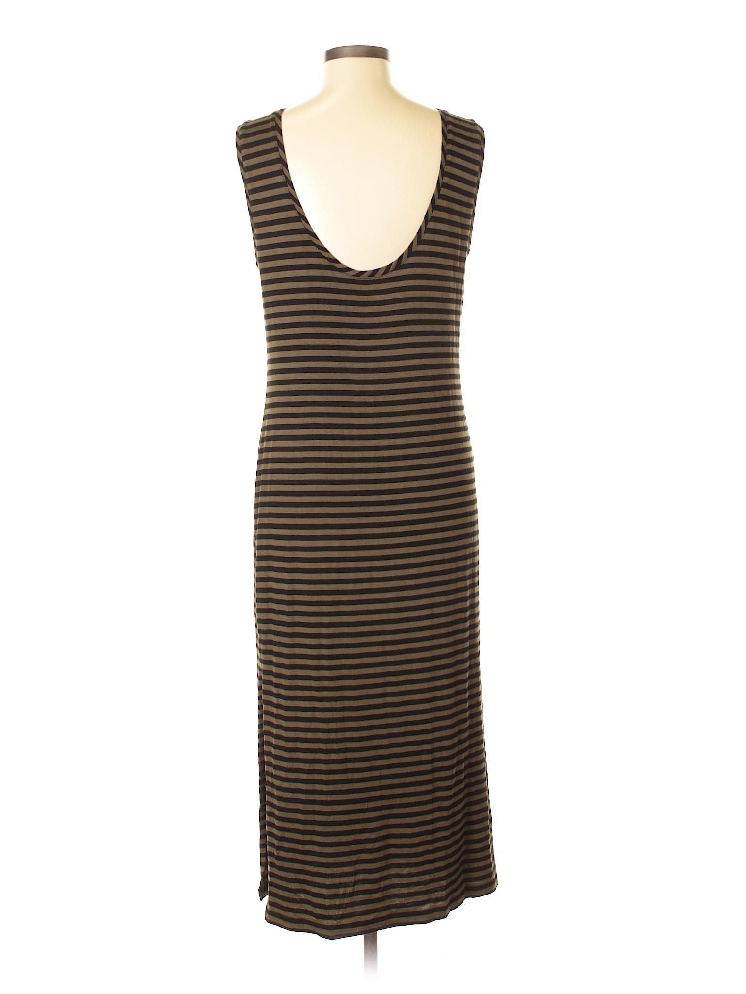 winter Boutique Dress Stem Boutique Casual winter Stem tw8Rf