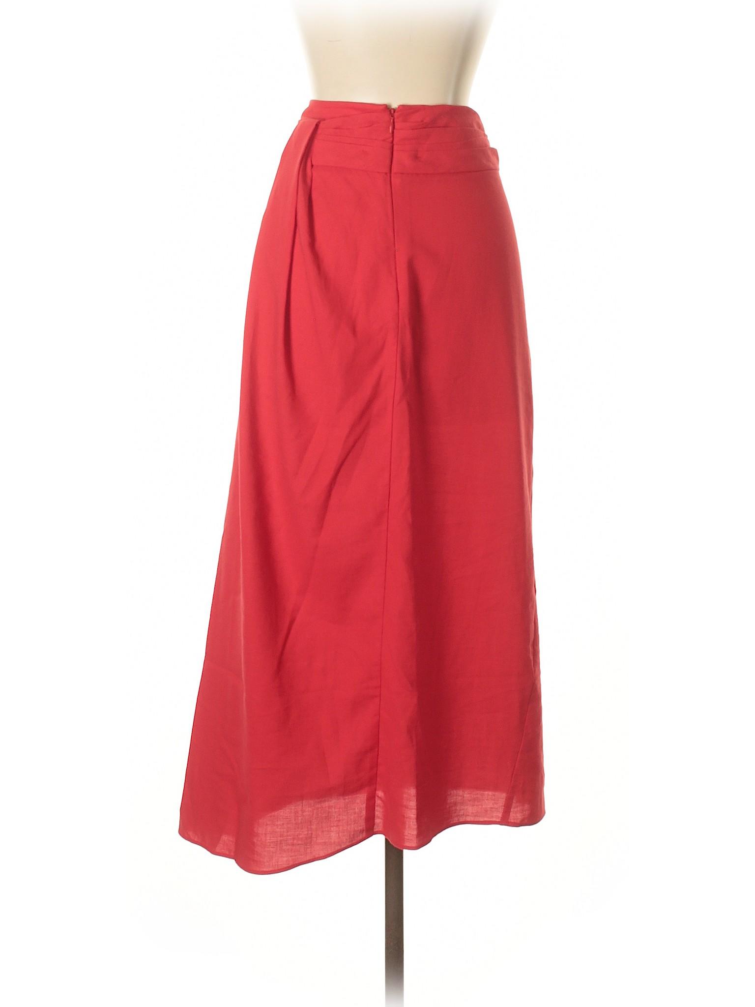 Boutique Casual Skirt Boutique Casual r7qPr