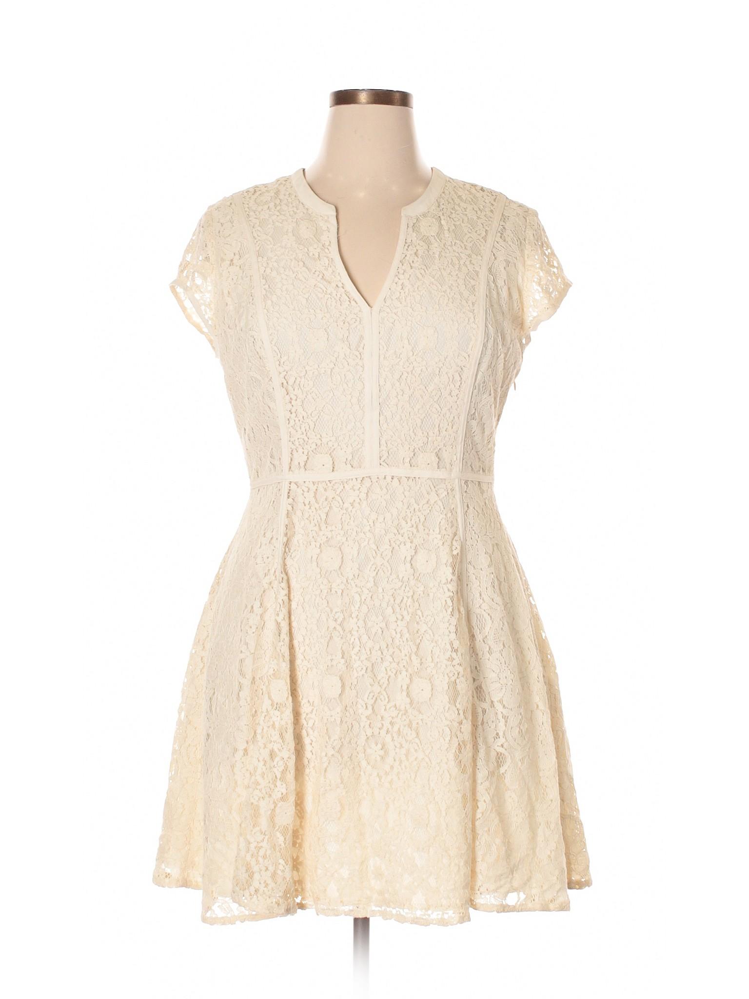 Casual Dress Boutique Lauren LC winter Conrad w7xIAUq