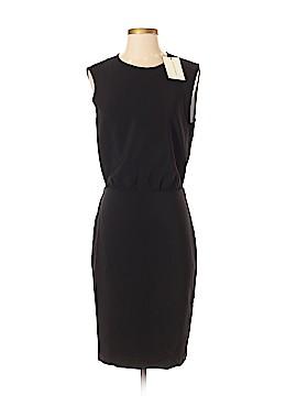 By Malene Birger Cocktail Dress Size 36 (EU)