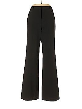 Antonio Melani Dress Pants Size 8