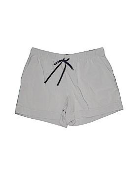 Athleta Shorts Size M
