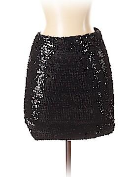 Gossip Girl Formal Skirt Size S