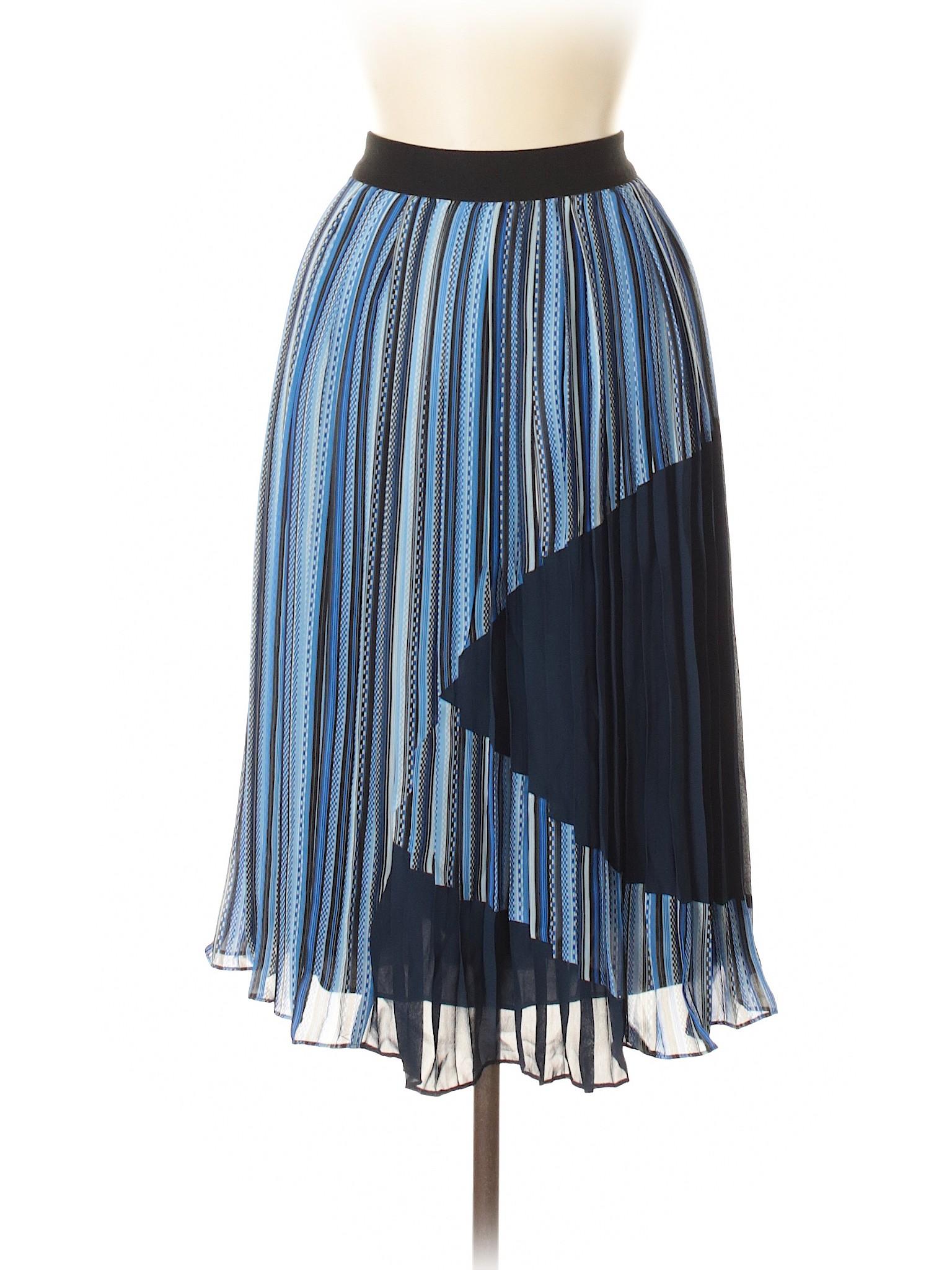 Boutique Boutique Casual Boutique Casual Skirt Skirt Boutique Skirt Skirt Casual Casual nOgYnaqxp