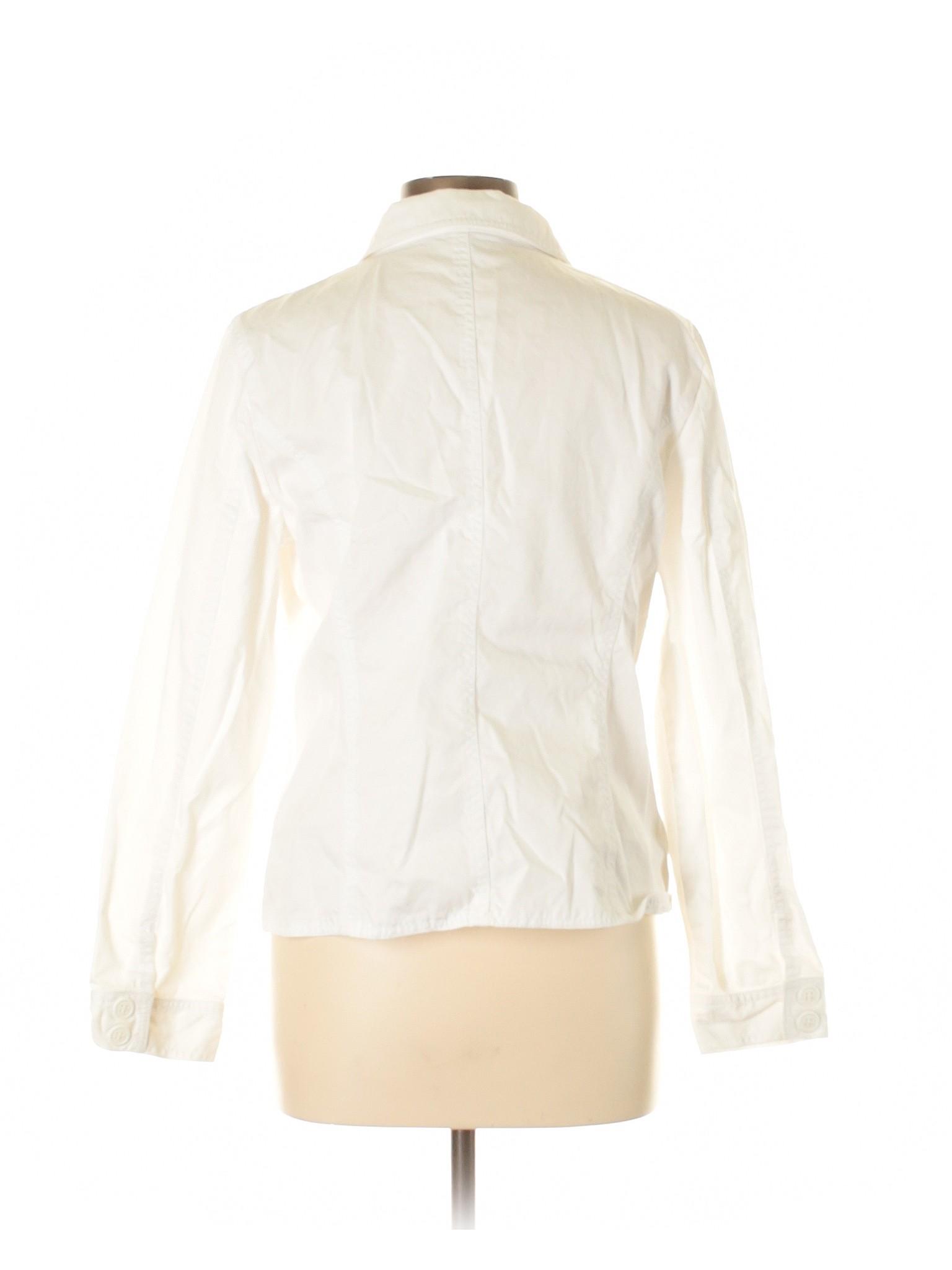 leisure Covington Boutique Covington Boutique leisure Jacket Jacket zIdqIF