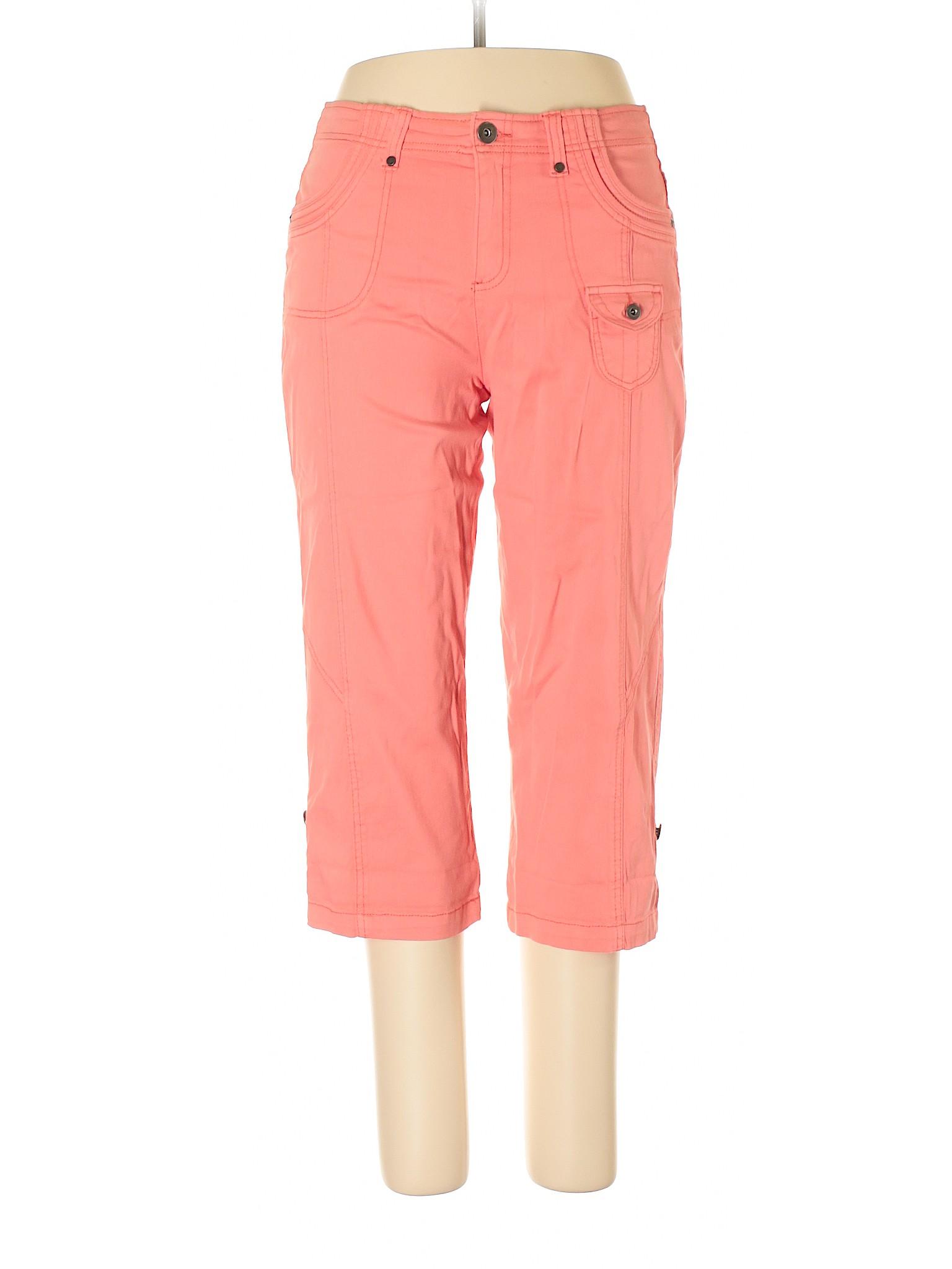 leisure Cargo Boutique Pants amp;Co Style pd6wnnzqH
