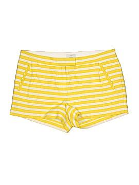 J. Crew Shorts Size 12