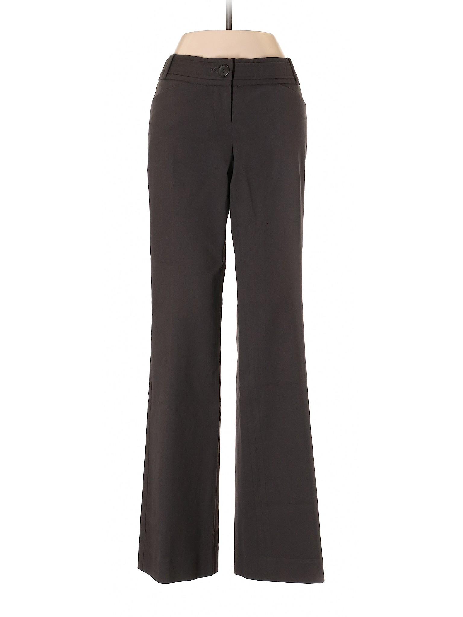 The Boutique Pants Dress Winter Limited XXnr5q