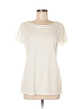 Intimissimi Short Sleeve T-Shirt Size M