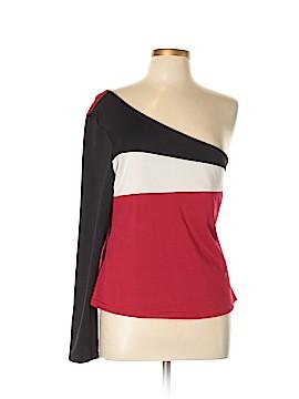 Mixit Long Sleeve Blouse Size XL