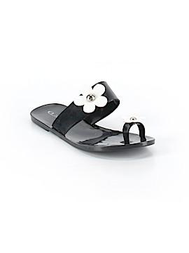 CL by Laundry Sandals Size 38 (EU)