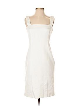 Ralph Lauren Black Label Casual Dress Size 2