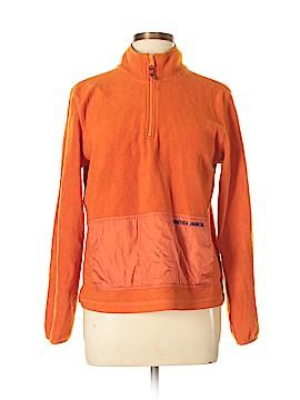 Nautica Jeans Company Fleece Size L