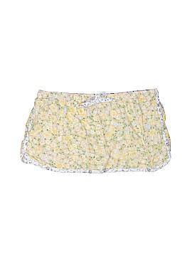 Gap Body Shorts Size S
