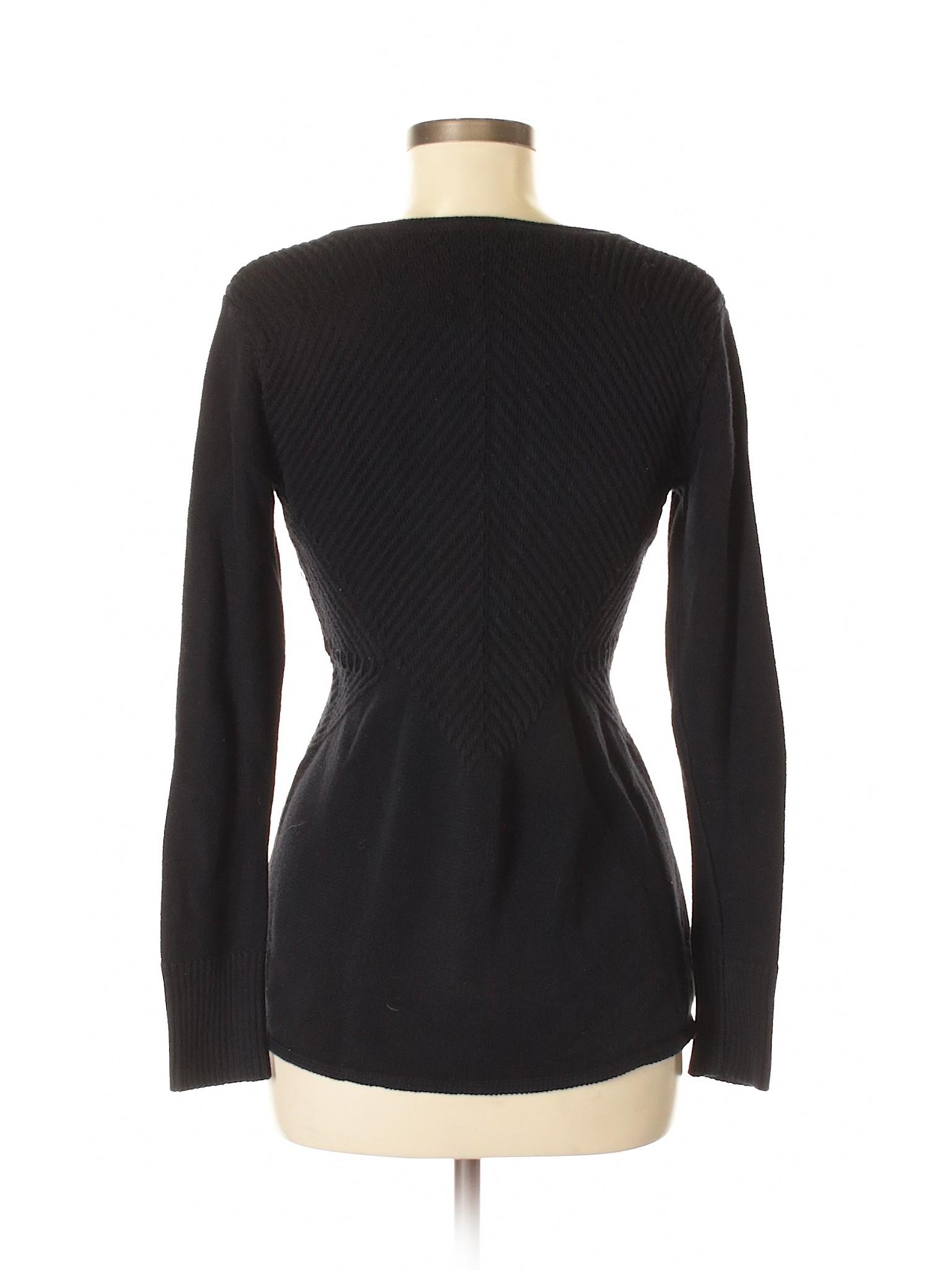 winter Klein Boutique Pullover Calvin Sweater pqxxdUO