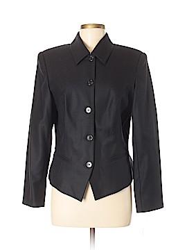 Amanda Smith Wool Blazer Size 8