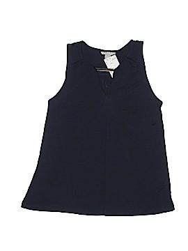 H&M Sleeveless Top Size S