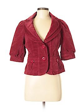 Ett:Twa Jacket Size 6