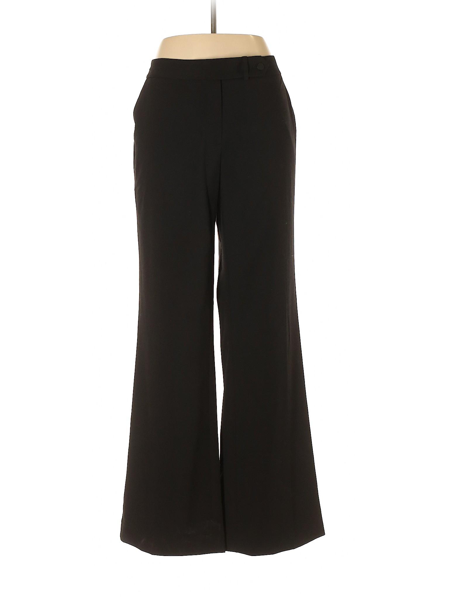 Pants Dress Calvin Klein Boutique leisure xqw1IYP4g