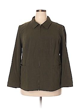 Grace Elements Jacket Size 20 (Plus)