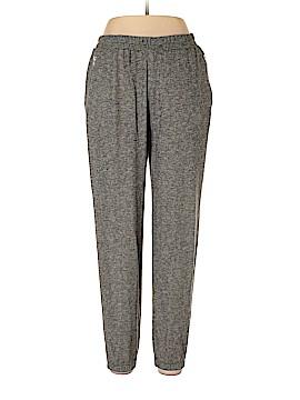 Bobeau Sweatpants Size L