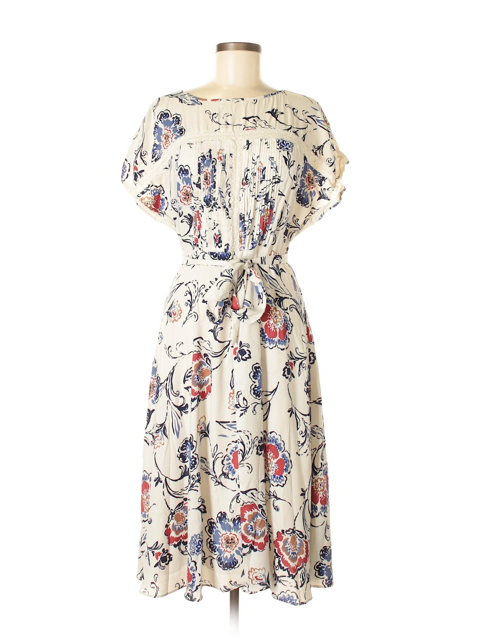 Dress Boutique winter Ann Taylor Casual Fr6wYIq6