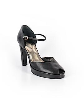 Bebe Heels Size 8 1/2