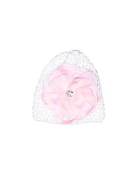 Unbranded Jewelry Beanie One Size