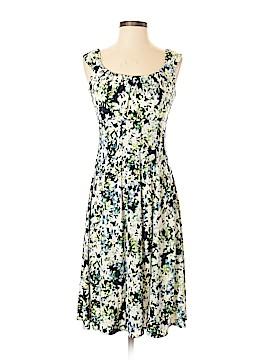 Signature Casual Dress Size 4