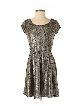 BCX Cocktail Dress Size S
