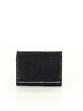 Halogen Card Holder  One Size