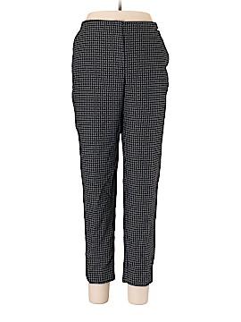 Per Una Dress Pants Size 14 (UK)