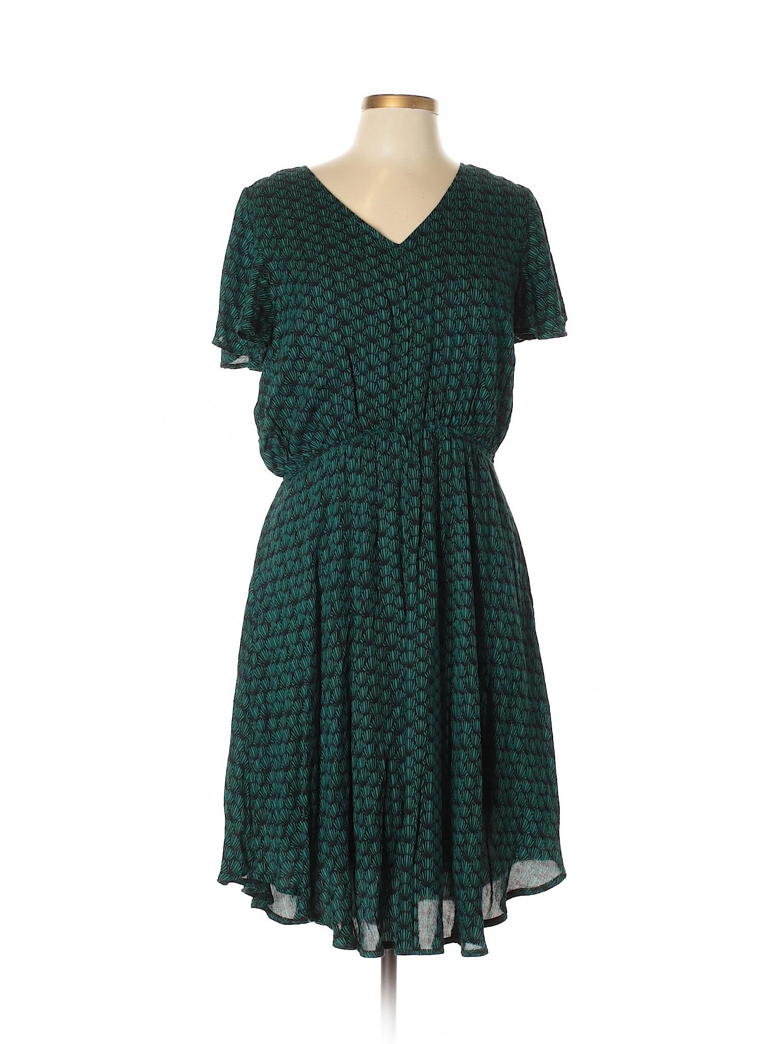 winter Casual Dress Dress Dress Casual Merona winter Boutique winter winter Merona Merona Boutique Boutique Casual Boutique Tv4q1wxq